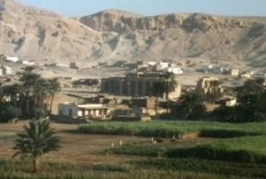 egypt-thebes-romer